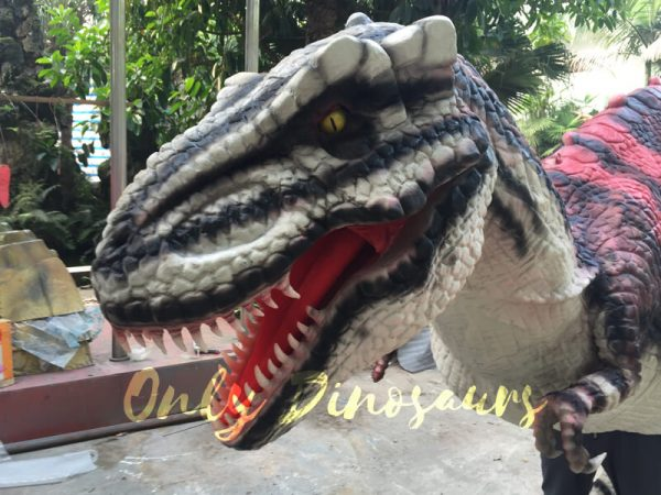 Charming-Streaked-T-Rex-Costume-For-Stage-Show333