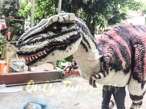 Charming-Streaked-T-Rex-Costume-for-Stage-Show2-