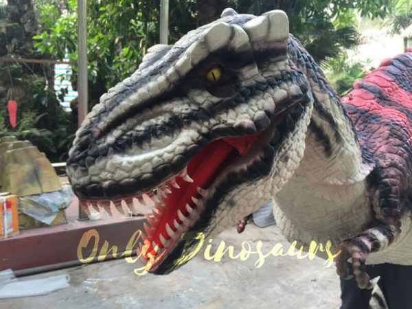 Charming-Streaked-T-Rex-Costume-for-Stage-Show5
