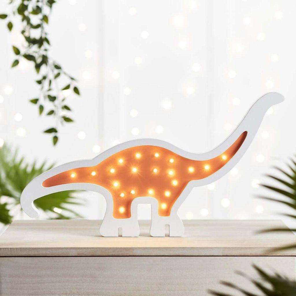 Childrens-Diplodocus-Dinosaur-Light