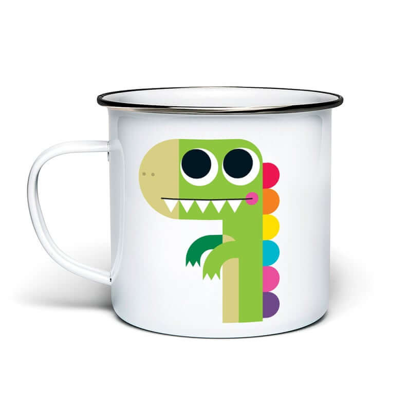 DINOSAUR-ENAMEL-CUP