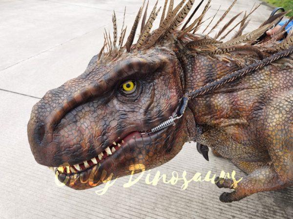 Digitigrade-Legs-T-rex-Halloween-Costume3