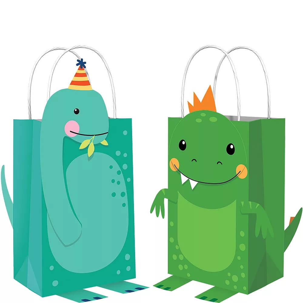 Dino-Mite-Create-Your-Own-Favor-Bag-Kit-8ct