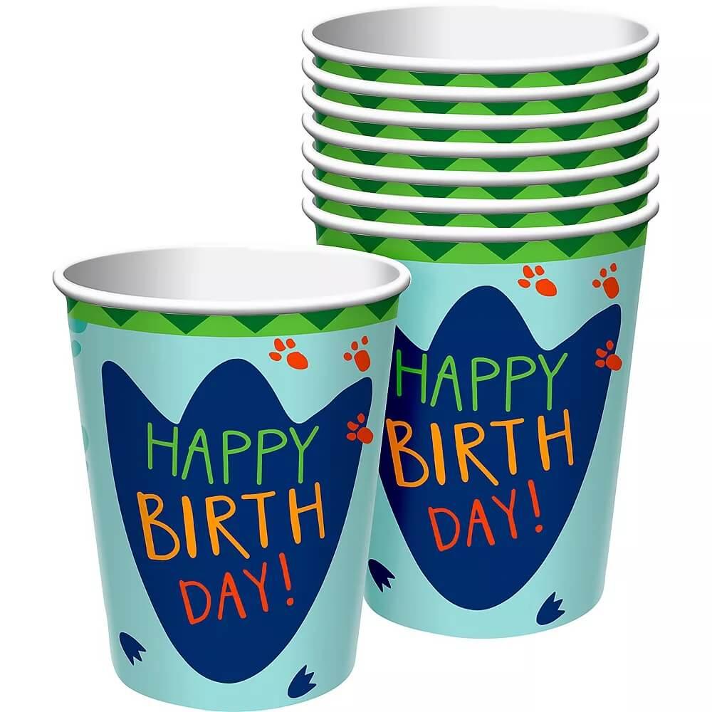 Dino-Mite-Cups-8ct