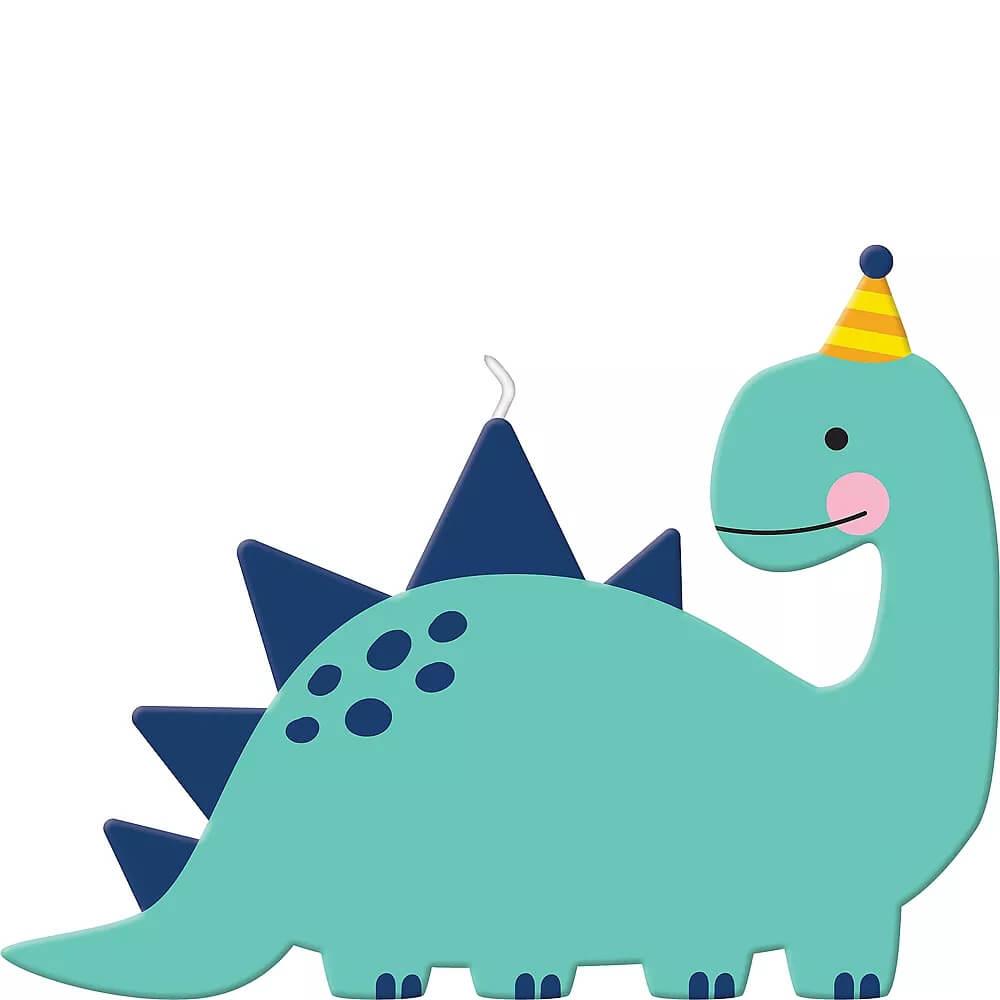 Dino-Mite-Dinosaur-Birthday-Candle