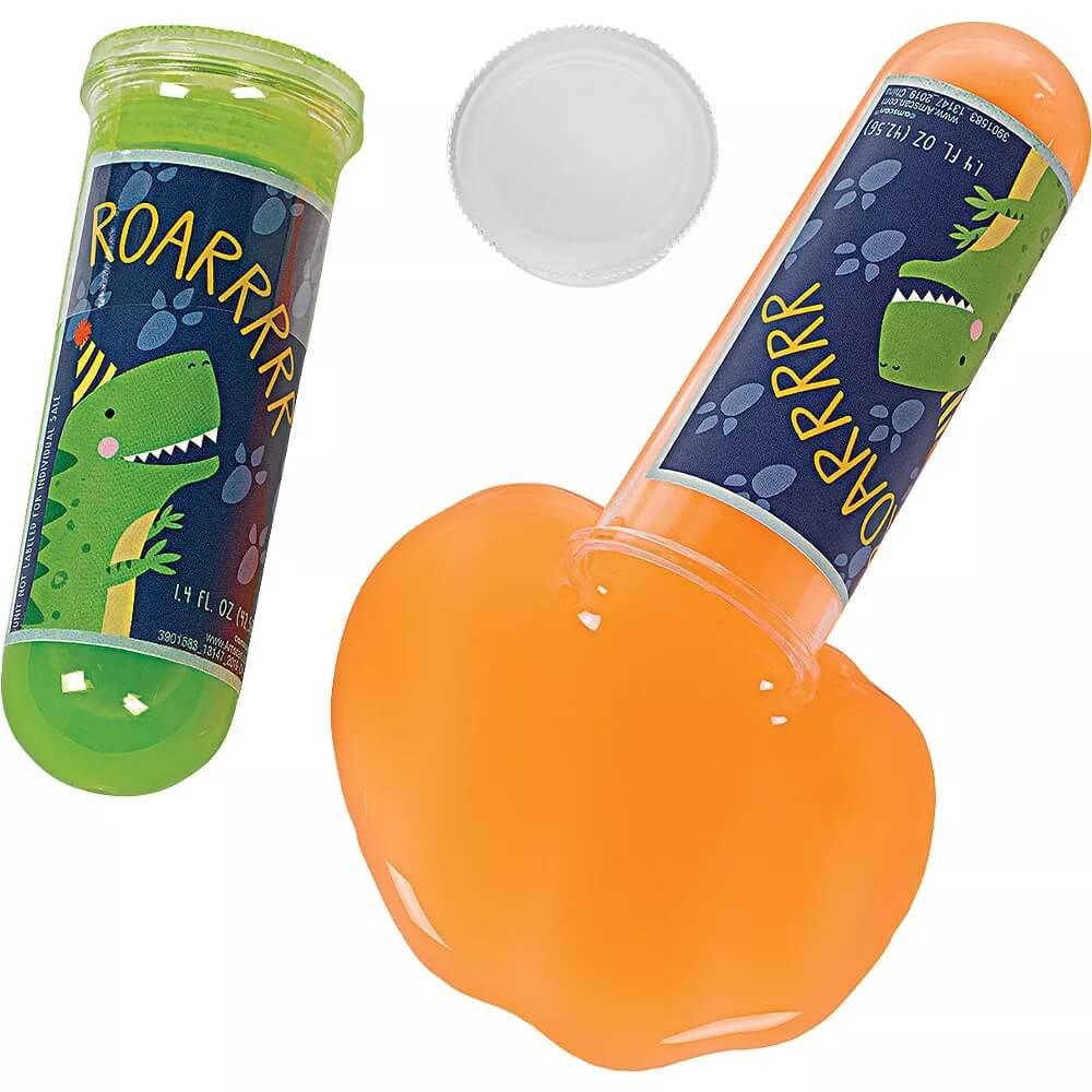 Dino-Mite-Slime-4ct