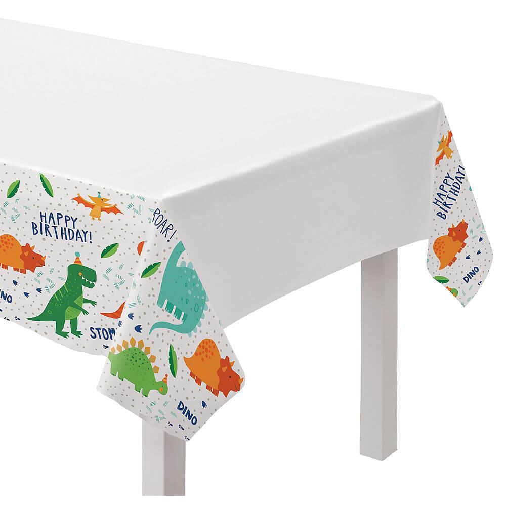 Dino-Mite-Table-Cover1