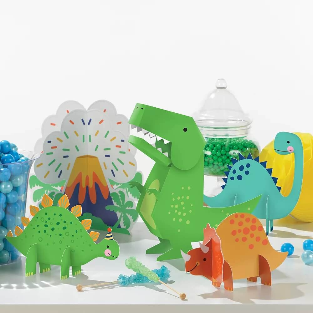 Dino-Mite-Table-Decorating-Kit-5pc