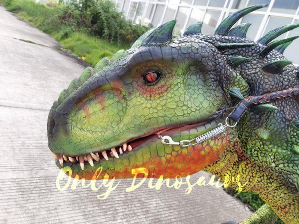 Dino-Rider-Indominus-Rex-Dinosaur-Costume6