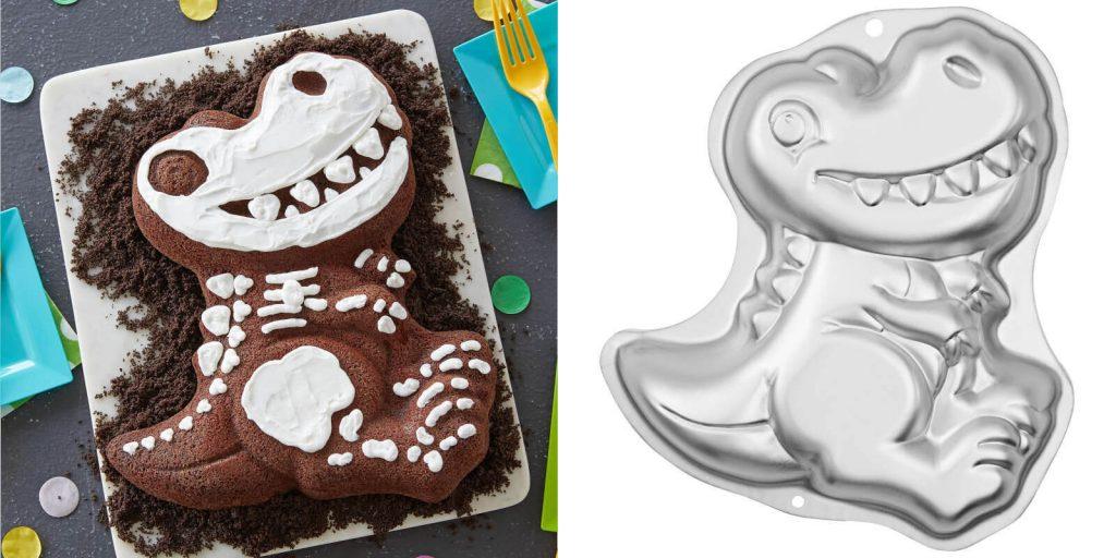 Dinosaur-Cake-Pan0