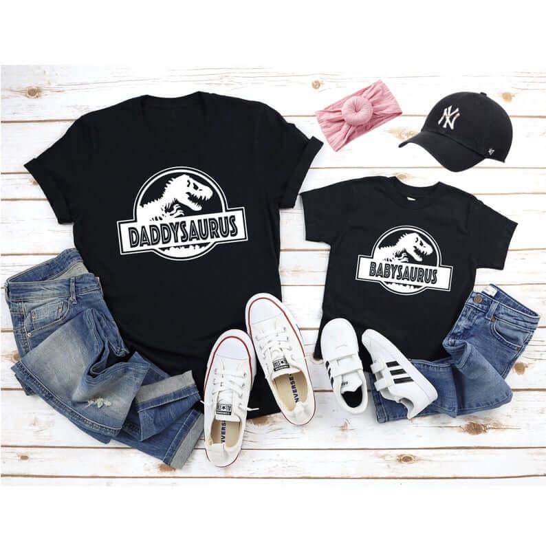 Dinosaur-Family-Shirts-1