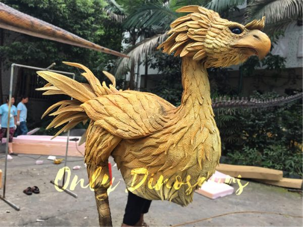 Final-Fantasy-Realistic-Chocobo-Costume1-