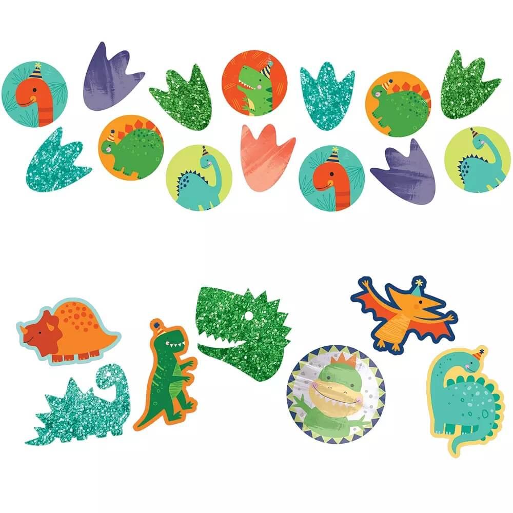 Giant-Dino-Mite-Confetti-48ct