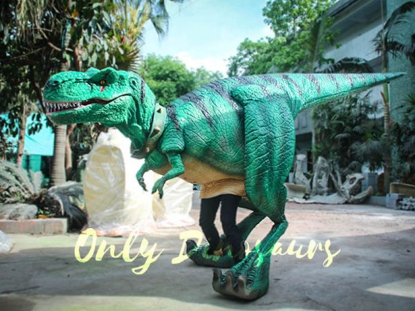 Green-T-Rex-Costume-with-Collar2