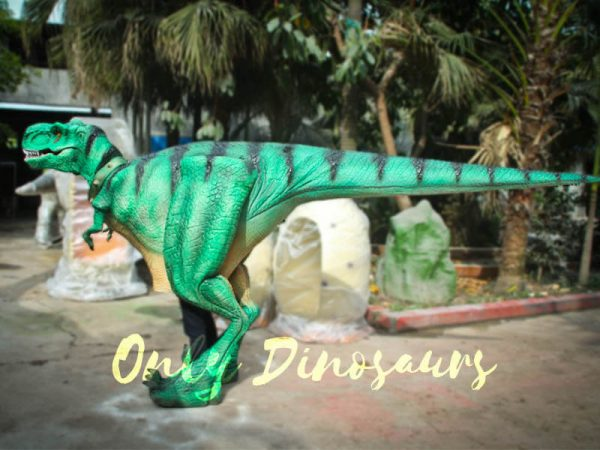 Green-T-Rex-Costume-with-Collar4