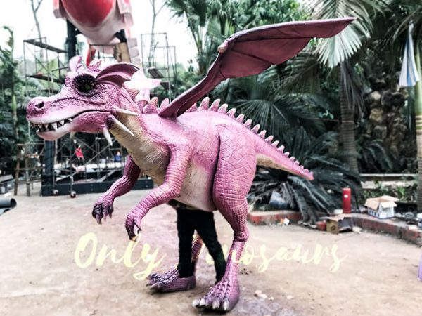 How-To-Train-Your-Dragon-Realistic-Shrek-Dragon-Costume2-1