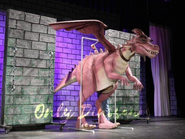 How-To-Train-Your-Dragon-Realistic-Shrek-Dragon-Costume6