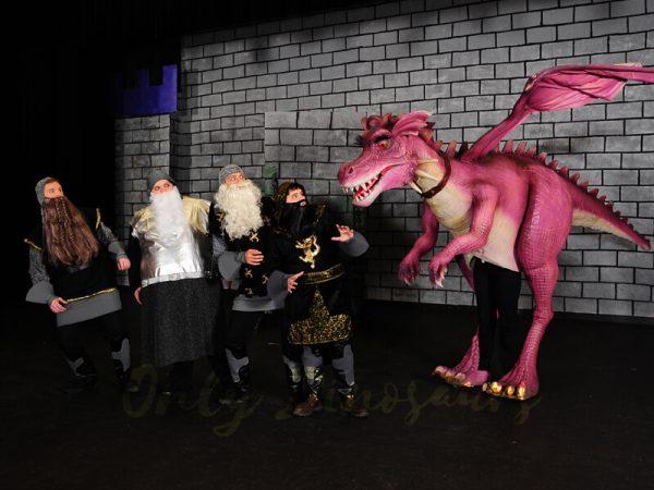 How-To-Train-Your-Dragon-Realistic-Shrek-Dragon-Costume7