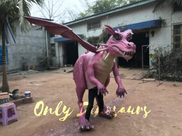 How-to-Train-Your-Dragon-Realistic-Shrek-Dragon-Costume1