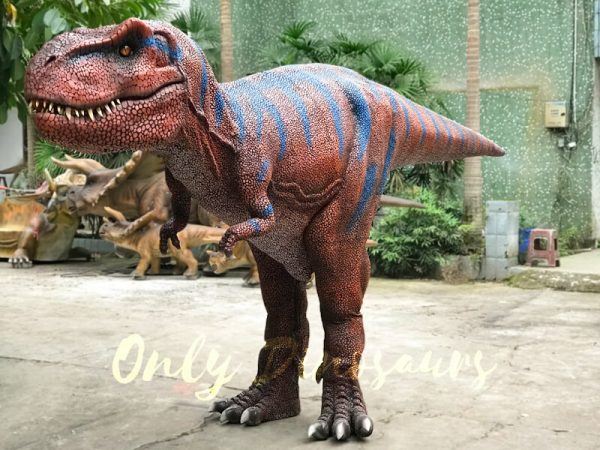 Intimidating-T-Rex-Costume-With-Stilts444