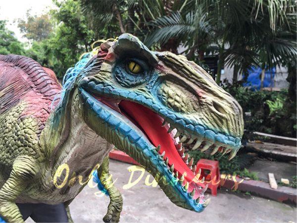 Jurassic-Park-Emulational-Walking-Velociraptor-Costume-6