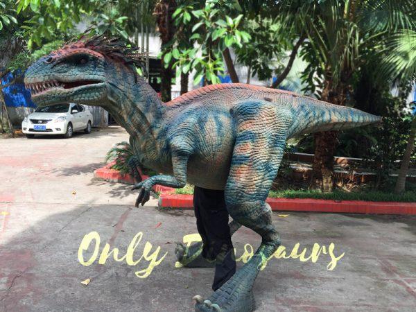 Jurassic-Park-Feathered-Velociraptor-Costume111