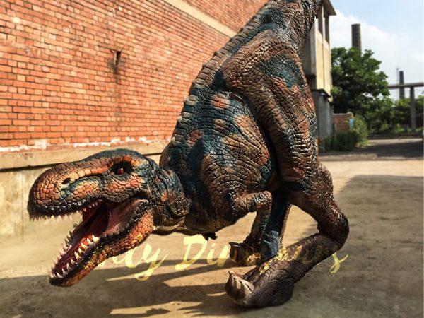 Jurassic-Park-Fierce-T-Rex-Costume-4-1