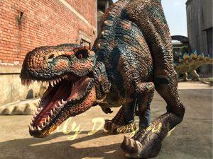 Jurassic-Park-Fierce-T-Rex-Costume1