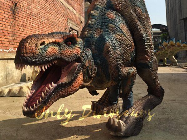 Jurassic-Park-Fierce-T-Rex-Costume222