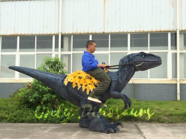 Jurassic-Park-Velociraptor-Costume-With-Digitigrade-Stilts111