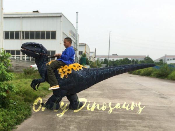 Jurassic-Park-Velociraptor-Costume-With-Digitigrade-Stilts222