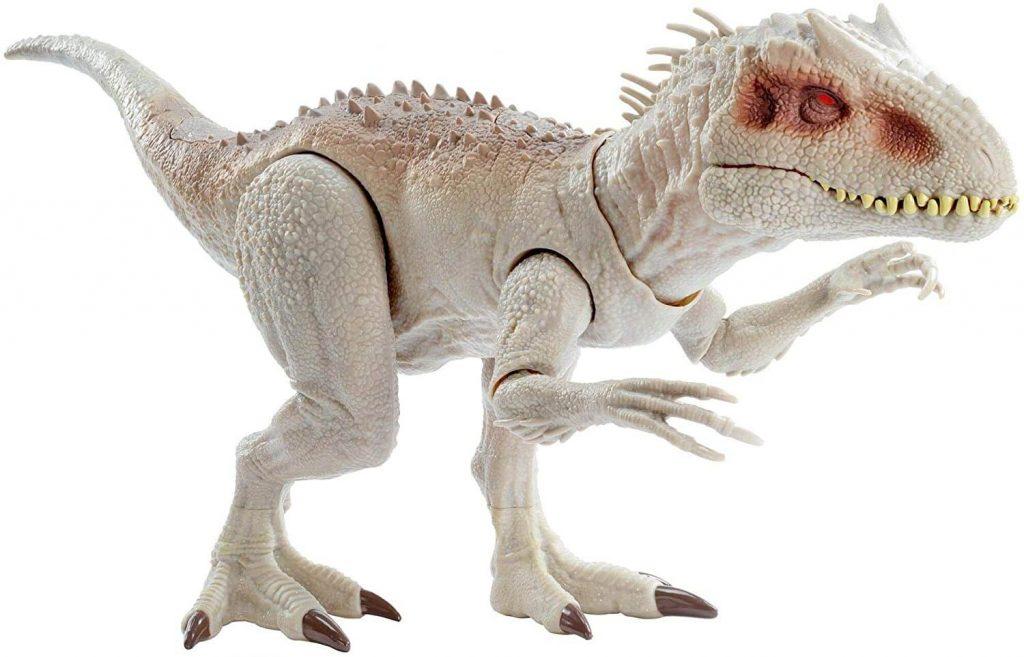 Jurassic-World-Destroy-N-Devour-INDOMINUS-REX