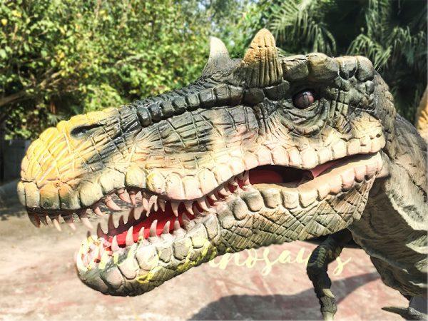 Lifelike-Adult-Spinosaurus-Costume-in-Jurassic-Park2