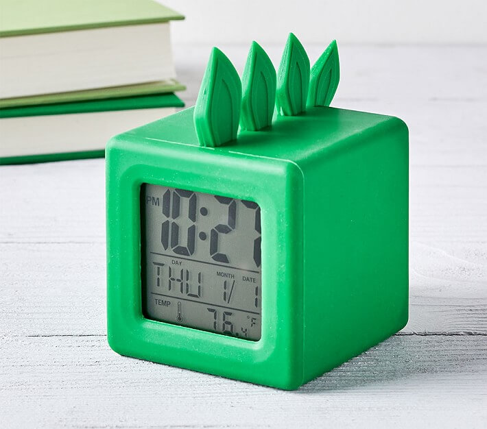 Light-Up-Dinosaur-Digital-Clock