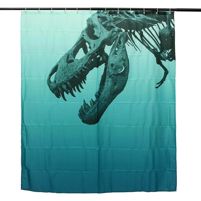 Normon-Bates-Rex-Dinosaur-Shower-Curtain1