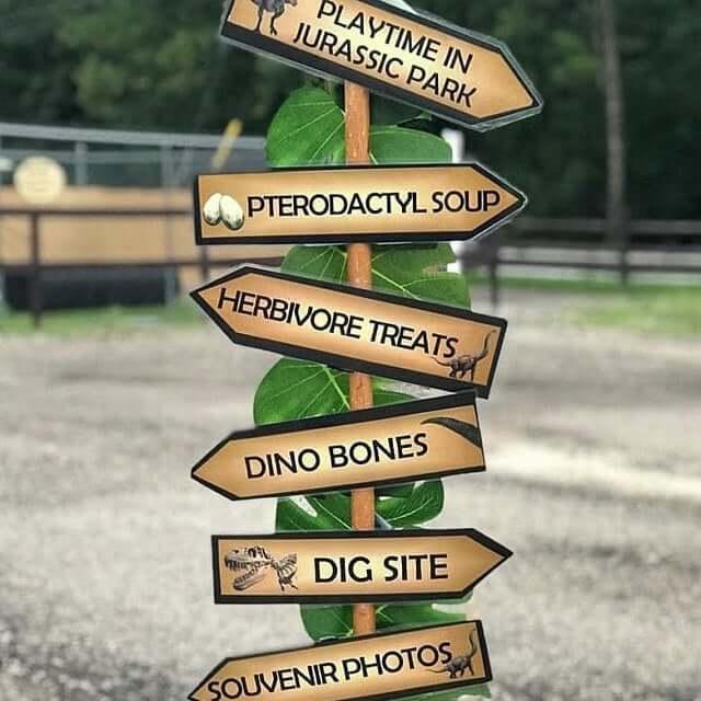Printable-Dinosaur-Signs-arrows