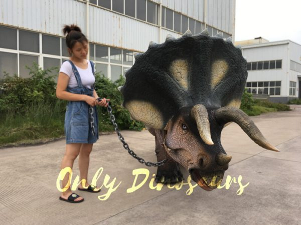Realistic-Triceratops-Costume-for-Two-Adults2