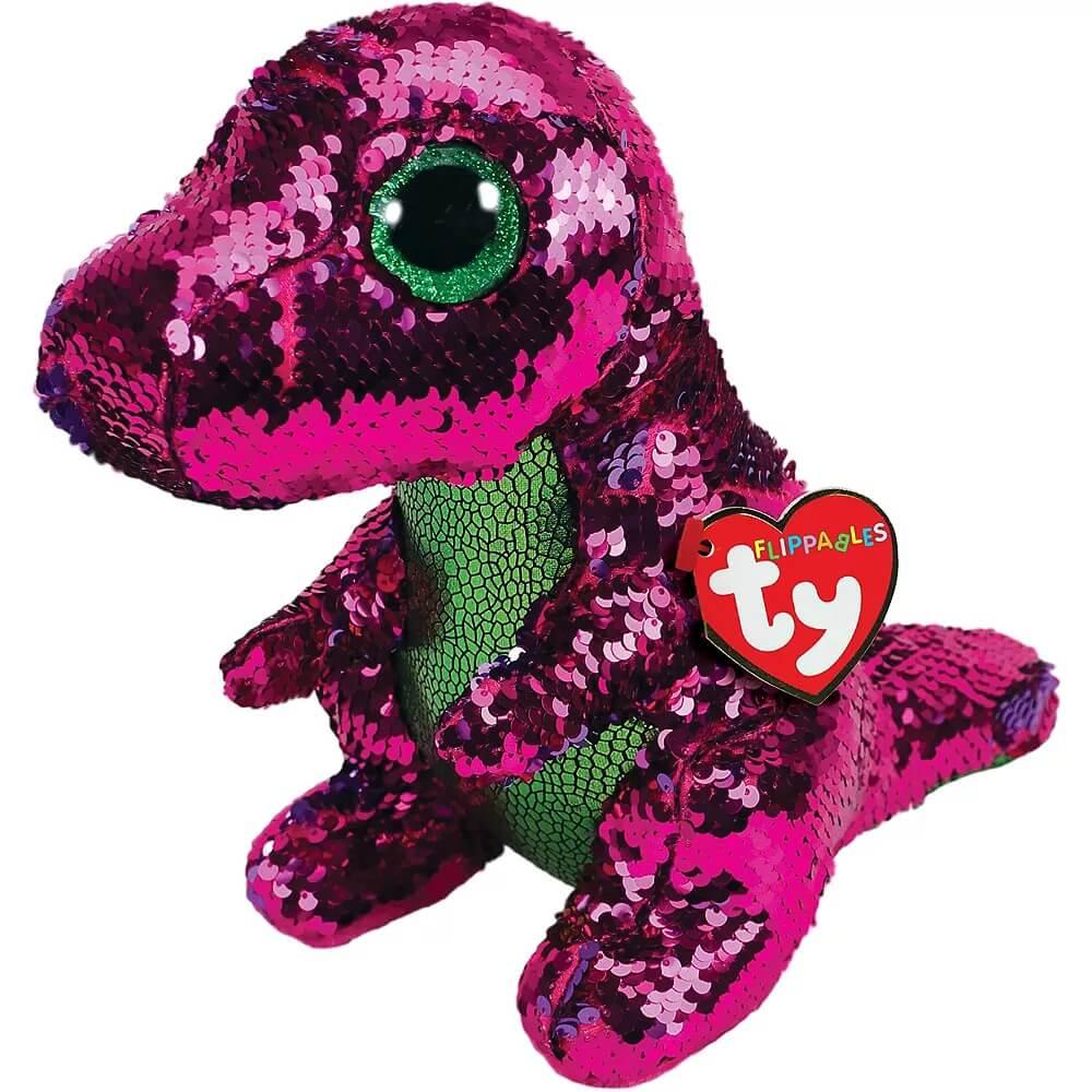 Stompy-Flippables-Dinosaur-Plush