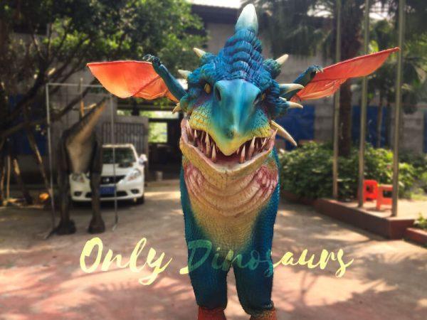 Stormfly-Deadly-Nadder-Walking-Dragon-Costume1
