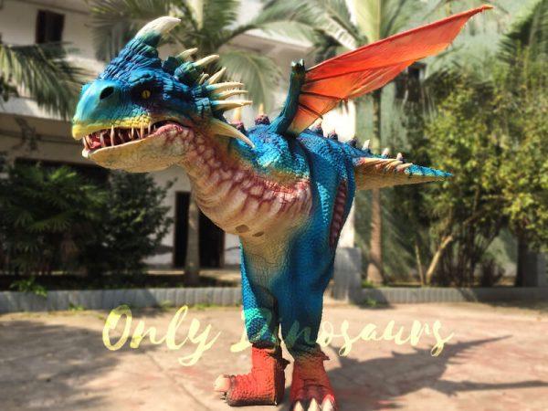 Stormfly-Deadly-Nadder-Walking-Dragon-Costume3-1