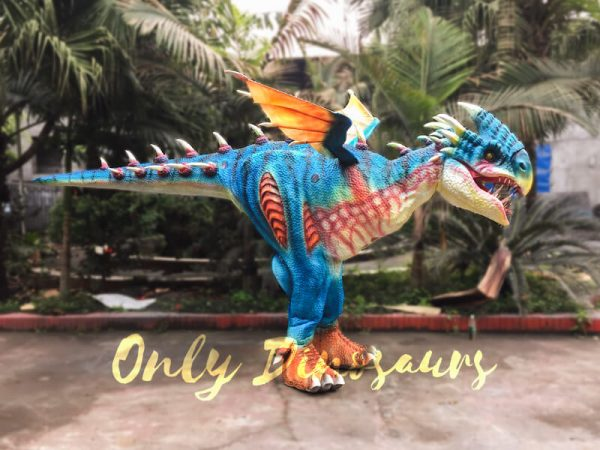 Stormfly-Deadly-Nadder-Walking-Dragon-Costume4-1