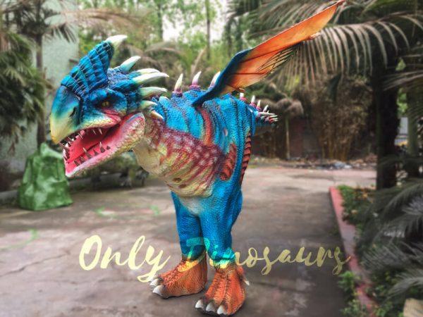 Stormfly-Deadly-Nadder-Walking-Dragon-Costume5-1