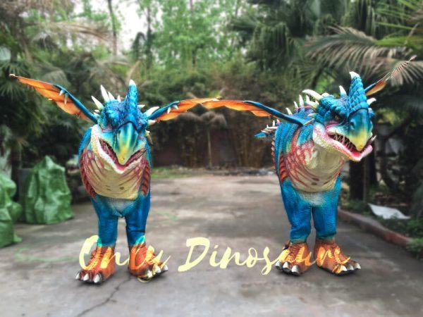 Stormfly-Deadly-Nadder-Walking-Dragon-Costume6-1