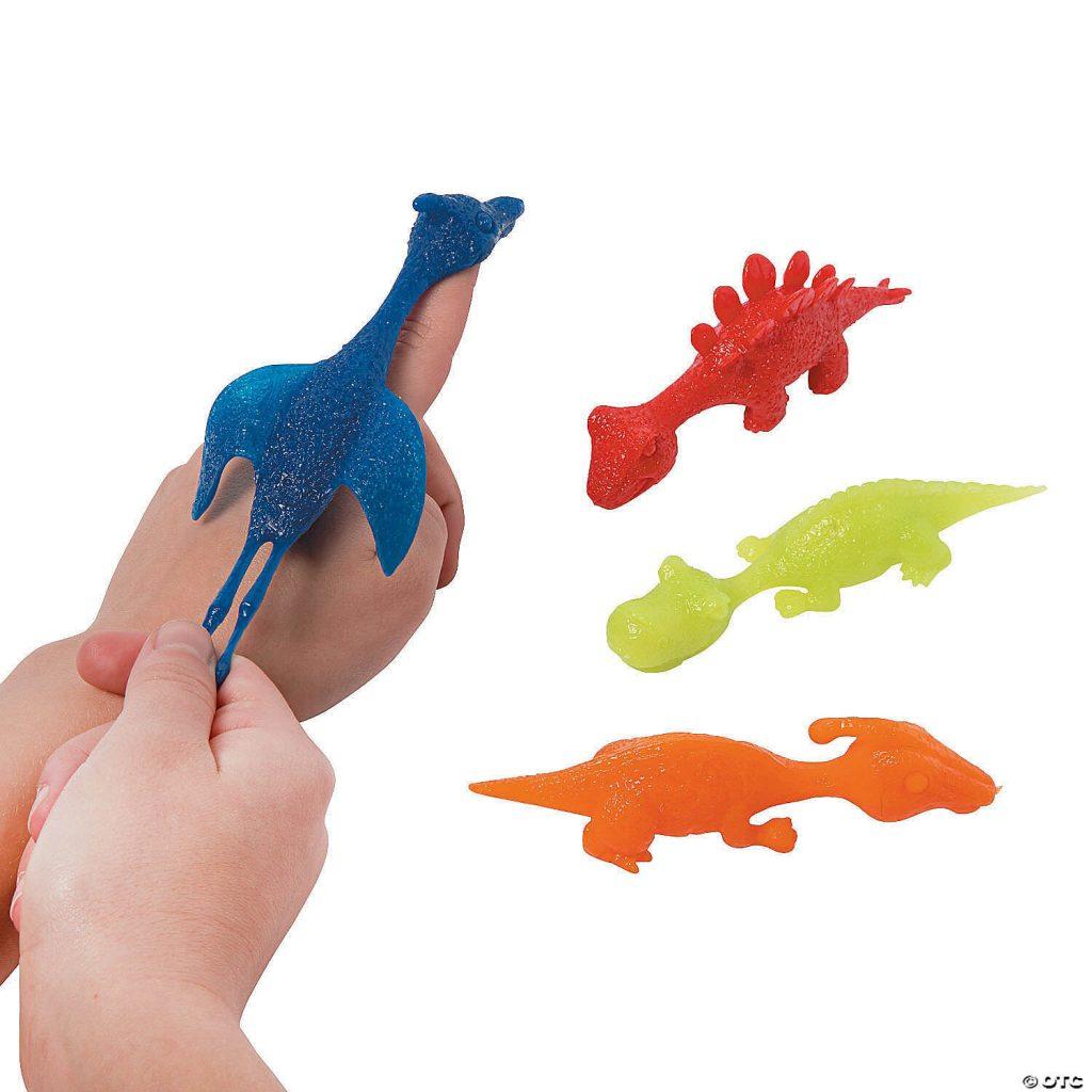 Stretchy-Flying-Dinosaur-Flingers