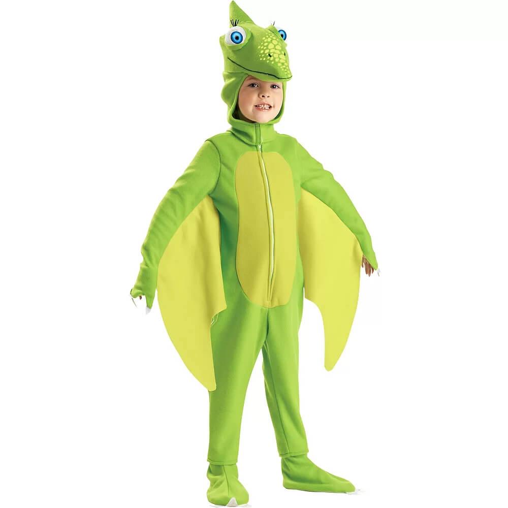 Toddler-Boys-Tiny-Costume