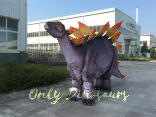 Two-person-stegosaurus-costumes-for-Stage-Show6