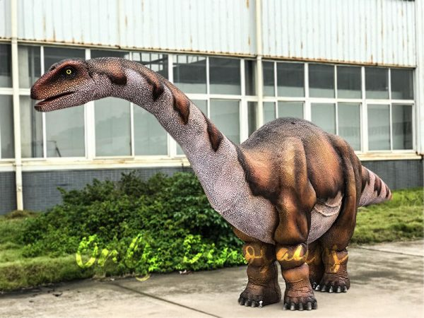 Vivid-Two-person-Apatosaurus-Costume-For-Stage-Show2-1