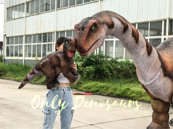 Vivid-Two-person-Apatosaurus-Costume-For-Stage-Show5-1