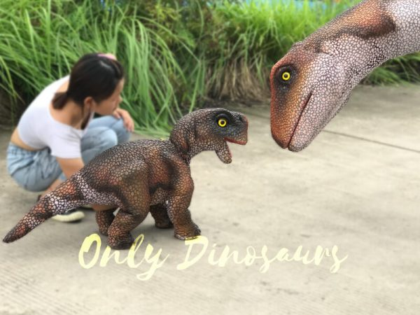 Vivid-Two-person-Apatosaurus-Costume-For-Stage-Show5-2