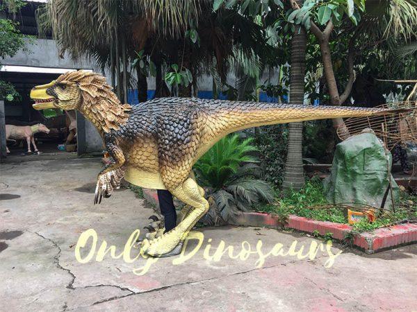 Yellow-Feathered-Velociraptor-Costume2